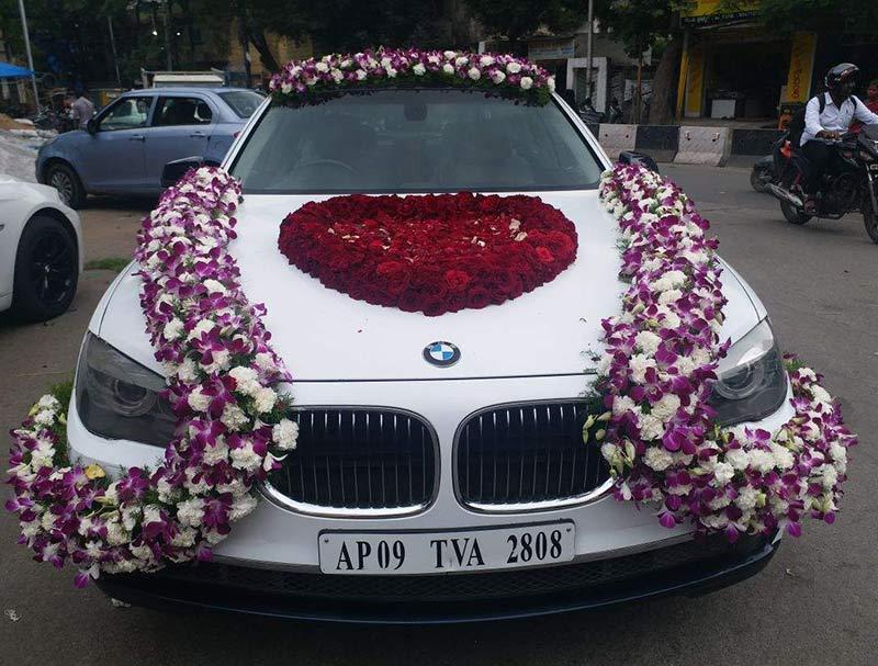 Add on services in Bhopal Madhya Pradesh - Utsav Marriage garden