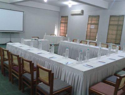 Best Venue for Business Events in Bhopal - Utsav Marriage Garden