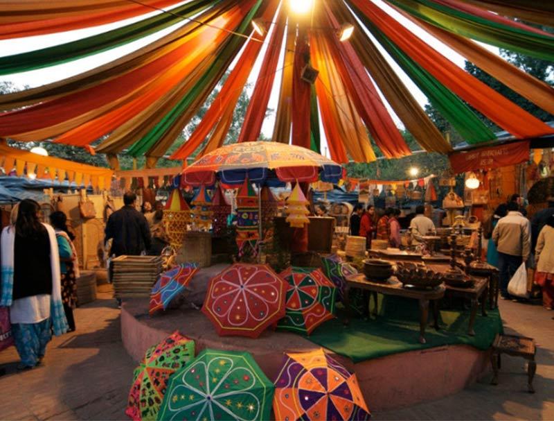 banquet hall in bhopal utsav marriage garden