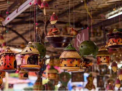 banquet hall in hoshangabad utsav marriage garden