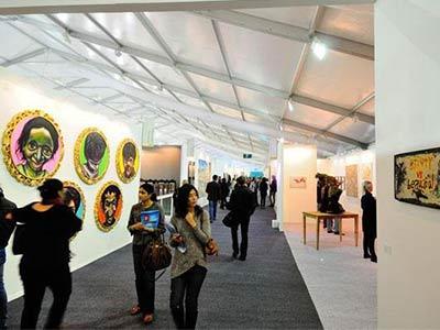Best Venue for Exhibition celebration in Bhopal - Utsav Marriage Garden