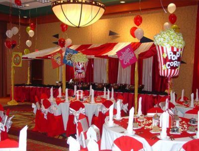Best Venue for Kitty party in Bhopal - Utsav Marriage Garden