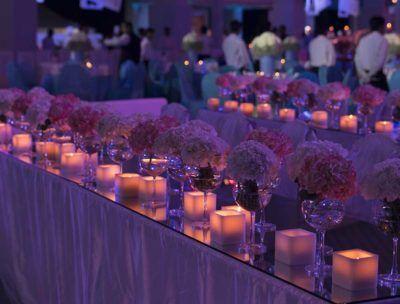 Best Venue for Social Event in Bhopal - Utsav Marriage Garden